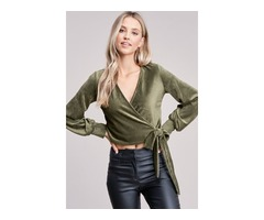Explore Online Clothing Store to Stay Stylish
