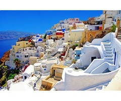11-Night Western Mediterranean Cruise - Dental Seminar Tours