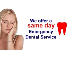 New Hope Dental Care Ensures Least Pain Tooth Extraction Service