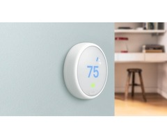Best Thermostats Repair company in Virginia