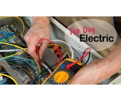 Thermal Inspections in Broward County