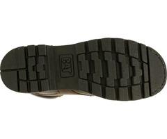 Shop Slip Resistant Shoes By Work Gearz Now!
