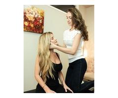 Joint Health Chiropractors Benefits