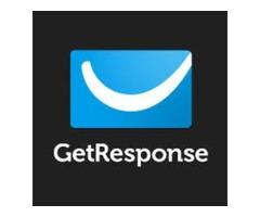 Get response autoresponder