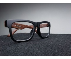 Grab framesdirect promo code for premium eyewear