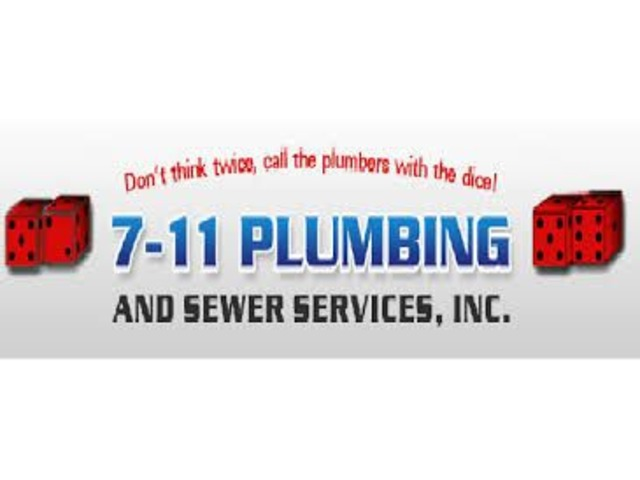 Searching for Plumbers in your area | free-classifieds-usa.com