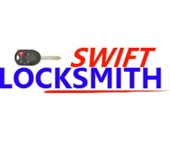 Residential Locksmith Durham NC | House Locksmith Durham NC