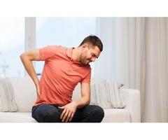 Top 2 Effective Pain Management Florida