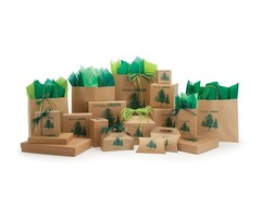 Get Hot Trendy Custom Eco-friendly Boxes Wholesale!