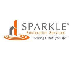 Sparkle Restoration Services - Water Damage Restoration Aliso Viejo