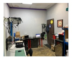 Up on Market!!!! and Computer Repair Shop | free-classifieds-usa.com