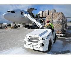 Best US Shipping Service