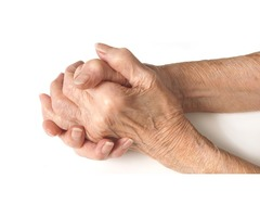 Practice hands therapy for hand disorders