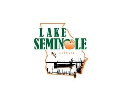 Our estate agents will help you to find the property Lake Seminole