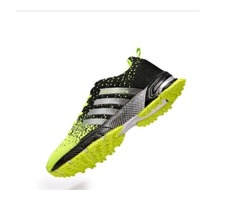 BALENC Breathable Golf Shoes Fashion Large Size Sports Shoes Popular Men's Boost Shoes