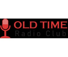 Adv. of Philip Marlowe radio show