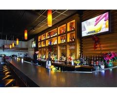 Waterfront Restaurants Naples FL | Bonefish Grill