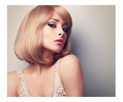 Hai Cut, Hair Color and Hair Style Salon