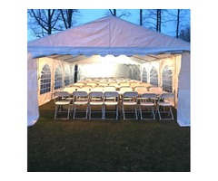 JACS Party Rentals | free-classifieds-usa.com