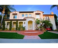 4 Bed Room Houses for Sale Orange County - 2 Mansfield Drive, Irvine CA,