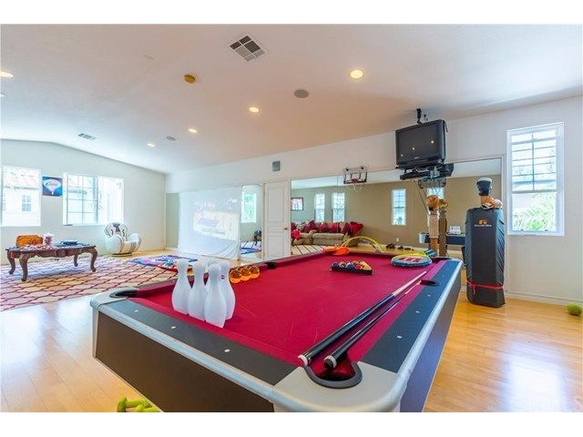 4 Bed Room Houses For Sale Orange County 2 Mansfield