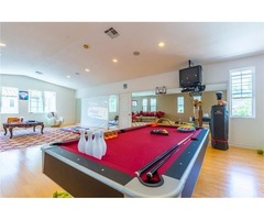 4 Bed Room Houses For Sale Orange County 2 Mansfield Drive Irvine Ca Houses Apartments