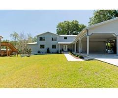5 Bedroom Home in Palm Springs Acres Elberta