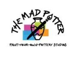 The Mad Potter | free-classifieds-usa.com