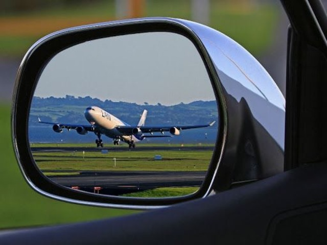 Get Discount With A2Z Airport Parking Promo Code   free-classifieds-usa.com