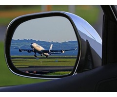 Get Discount With A2Z Airport Parking Promo Code