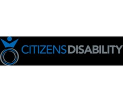 Citizens Disability: Advocates for Social Security Disability, reapply for disability
