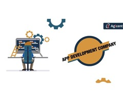 How to select an app development company?