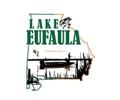 Eufaula Lake Guides