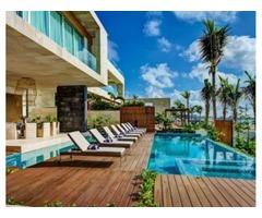 Best Vacation Rentals Playa Del Carmen