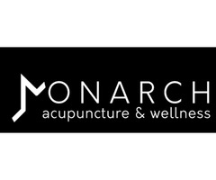 Acupuncture in Walnut Creek