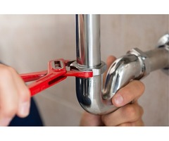 Frozen Pipes is Most Common Plumbing Issues