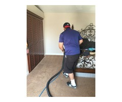 FrontLine Cleaning Services