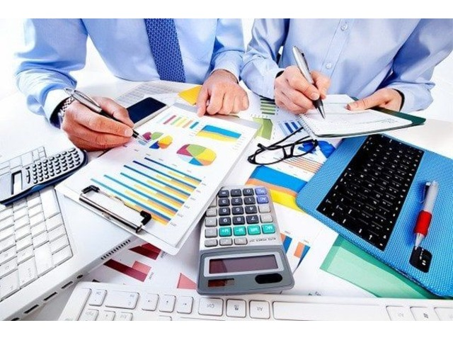 Dallas Accounting Firms | free-classifieds-usa.com
