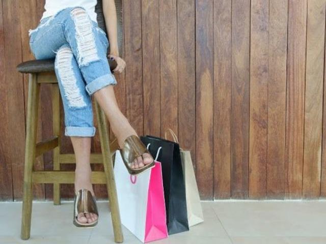 Online Macy Coupon For Extra Savings   free-classifieds-usa.com