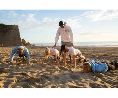 Best Personal Training Malibu