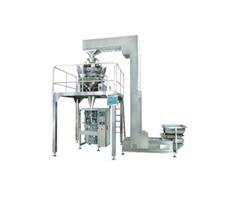 Different Models Of Multi-Function Packaging Machines To Choose