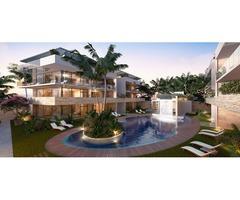 Top Mexico Real Estate Listings in Playa Del Carmen