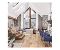 Home Additions - Major Home Renovations