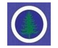 Hood Landscaping, Inc.