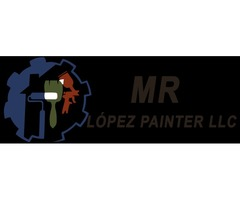 We are a reliable choice for all your painting needs