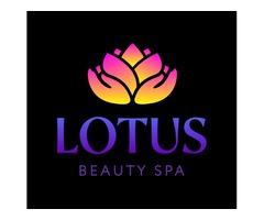 Lotus Beauty Spa