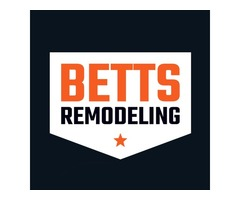 Betts Remodeling