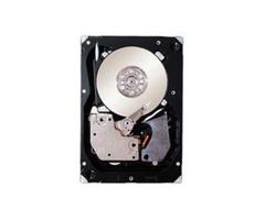 """Seagate Cheetah NS.2 ST3450802FC 450GB 10KRPM 16MB Buffer Fiber Channel 4GB/S 3.5"""" Hard Drive"""
