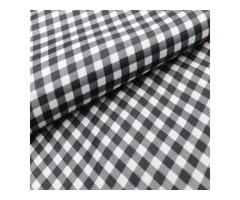 Choose Premium Quality RFID Blocking Fabric