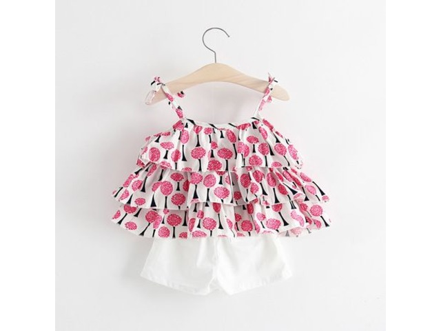 Huge Range Of Baby Girl Clothing At Born Boutique | free-classifieds-usa.com